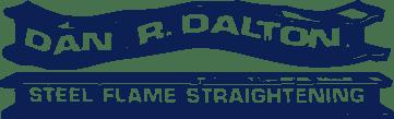 Dan R. Dalton Inc